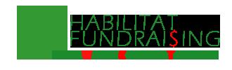 Habilitat Christmas Trees Fundraising